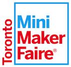 Toronto_MMF_logo